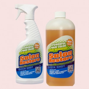 SalonRestore®-Saver-Pack