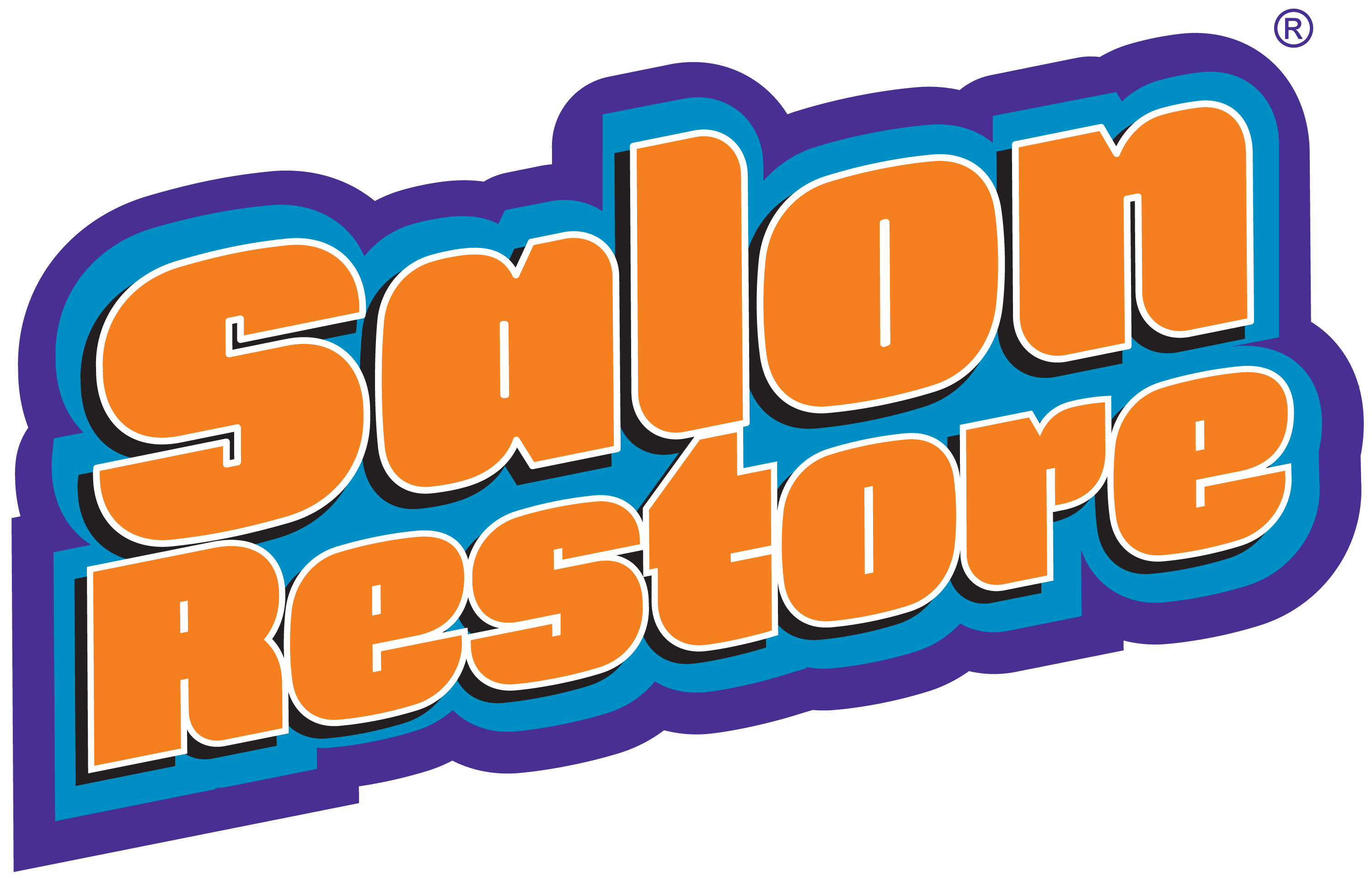 SalonRestore_LogoTrans copy